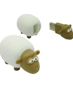 Iconik RB-SHEEPi